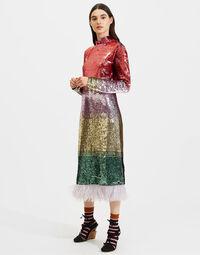Gala Dress 1