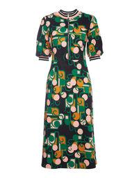Snug Dress 4