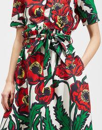 Sardegna Skirt 3