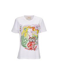 Goddess T-Shirt 5