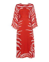 Sorella Dress (Placée) 4
