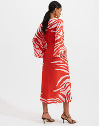 Sorella Dress (Placée) 3