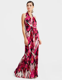 Crystal Dress 1