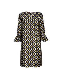 24/7 Dress Jacquard