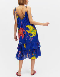 Simps Dress 2