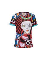 Total Goddess T-Shirt