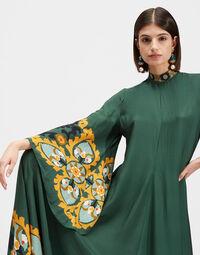 Magnifico Dress (Placée) 3