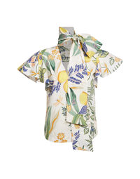 Lou Lou Shirt 5