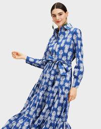 Bellini Dress 3
