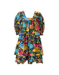Big Mama Dress 6