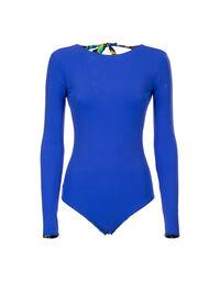 Surf Suit 5