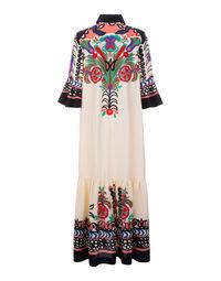 Artemis Dress 5