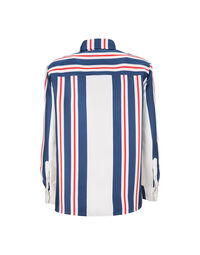 Boy Shirt 3