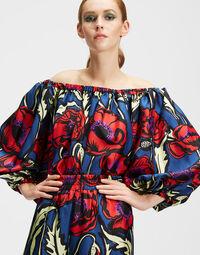 Paloma Shirt 3