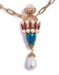 Medici Necklace 2