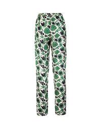 Pajama Pants 6