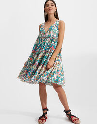 Babe Dress 1