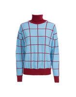Boy Sweater