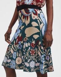 Ruffle Skirt 2
