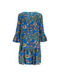 24/7 Dress 6