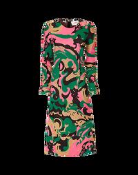 Tinder Dress 5