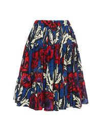 Love Skirt 6