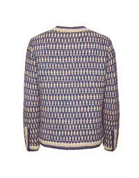 Elizabeth Arden jacket, 1990s