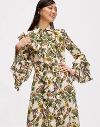 Long Fancy Dress 3