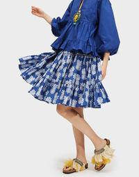 Love Skirt 8