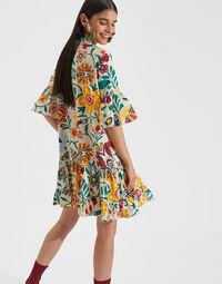 Choux Dress 7