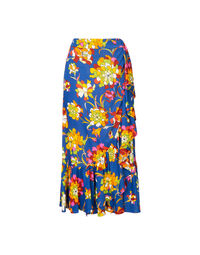Jazzy Skirt 5