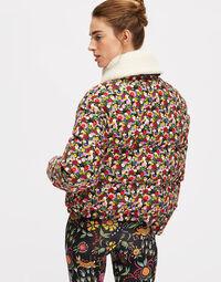 Cortina Jacket 2