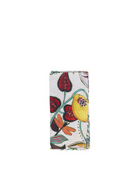 Large Napkins Set Of 6 (45X45) 1