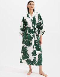 Unisex Big Robe 2