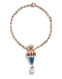 Medici Necklace 1