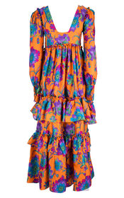 Casati Dress 5