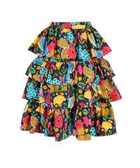 Big Mama Skirt 5