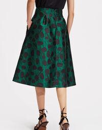 Macaron Skirt 2