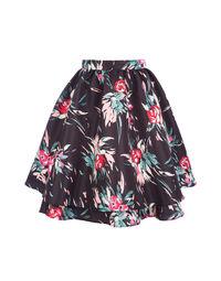 Tutu Skirt 5