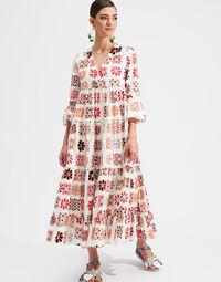 Jennifer Jane Dress 1