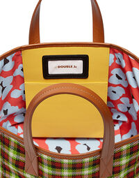 Mini Mama Tote Bag 4