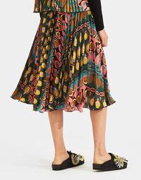 Soleil Skirt 4