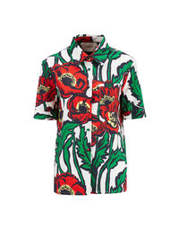 Clerk Shirt 2