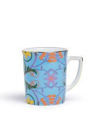 Mug without lid