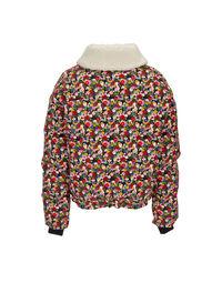 Cortina Jacket 7