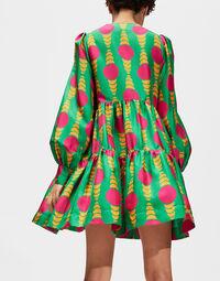 Peasant Dress 2