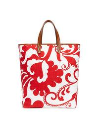 Shopper Tote Bag 4