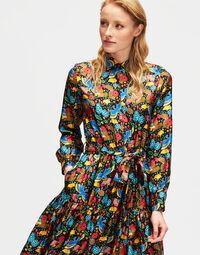 Bellini Dress 2