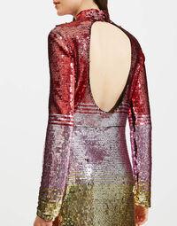 Gala Dress 3