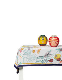 Large Tablecloth (180X350) 3
